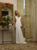 robert-bullock-spring-2017-wedding-gown-20