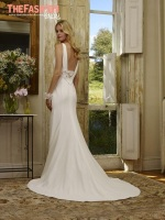 robert-bullock-spring-2017-wedding-gown-21