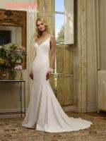 robert-bullock-spring-2017-wedding-gown-22