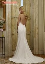 robert-bullock-spring-2017-wedding-gown-23
