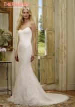 robert-bullock-spring-2017-wedding-gown-24