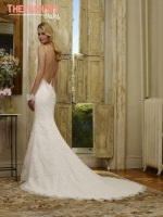 robert-bullock-spring-2017-wedding-gown-25