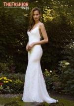 robert-bullock-spring-2017-wedding-gown-26