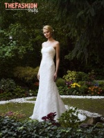 robert-bullock-spring-2017-wedding-gown-28