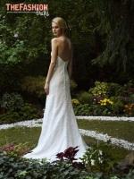robert-bullock-spring-2017-wedding-gown-29