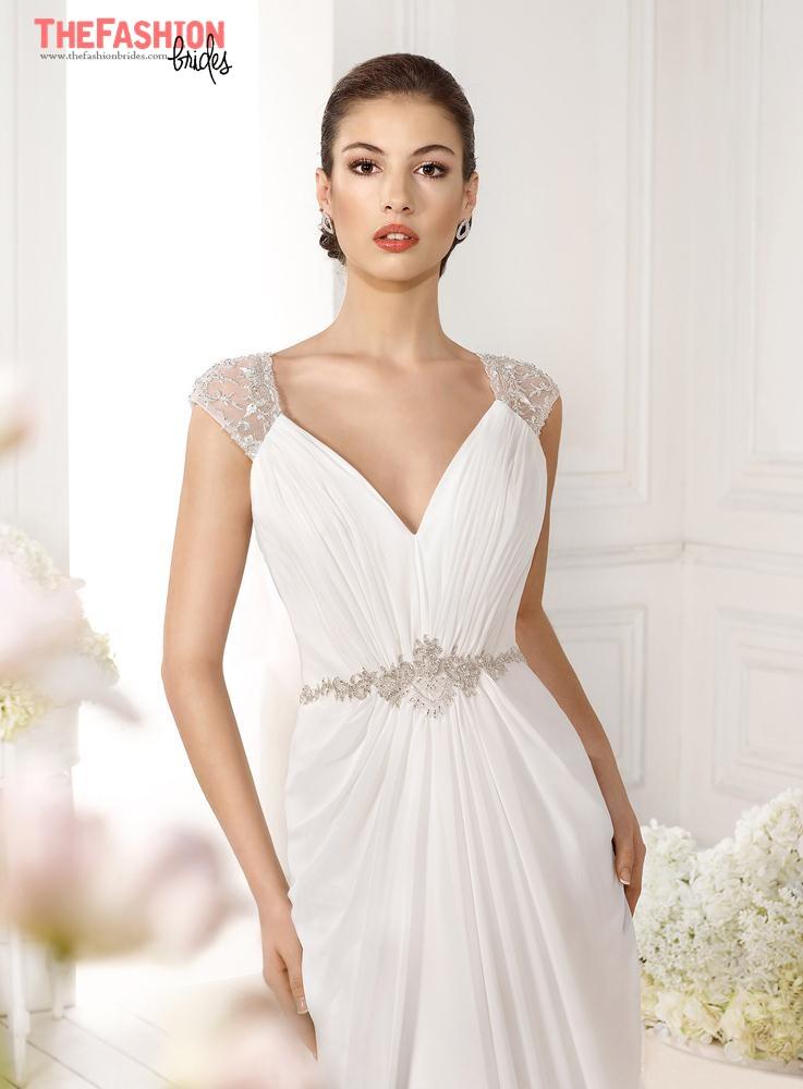 susanna-rivieri-spring-2017-wedding-gown-012
