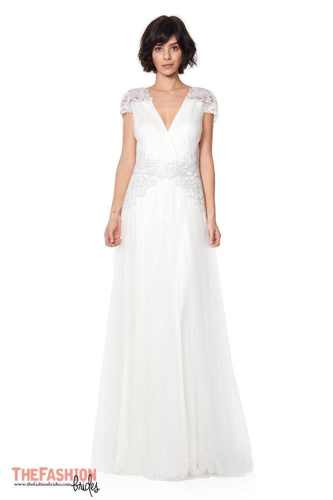 tadashi-shoji-2016-collection-wedding-gown-13