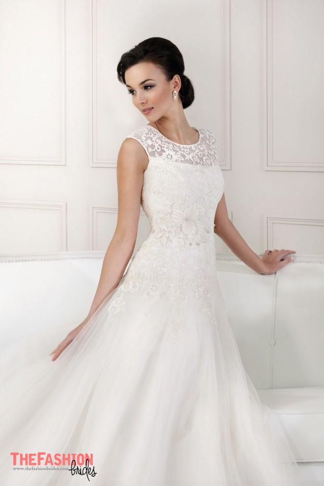 agnes-bridal-spring-2017-wedding-gown-384