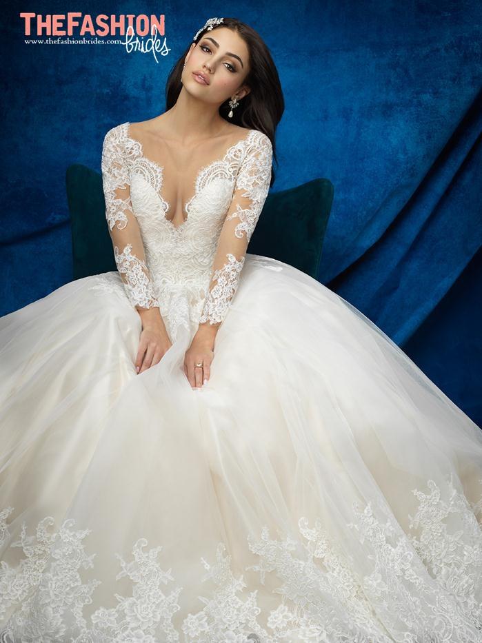 allure-spring-2017-wedding-gown-068