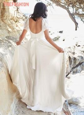 anna-schimmel-spring-2017-wedding-gown-01
