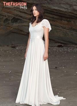anna-schimmel-spring-2017-wedding-gown-02