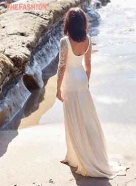 anna-schimmel-spring-2017-wedding-gown-04