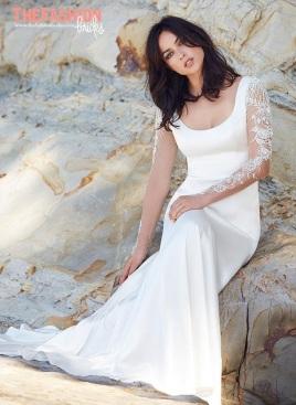 anna-schimmel-spring-2017-wedding-gown-05