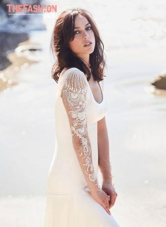 anna-schimmel-spring-2017-wedding-gown-06