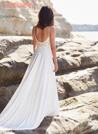 anna-schimmel-spring-2017-wedding-gown-07