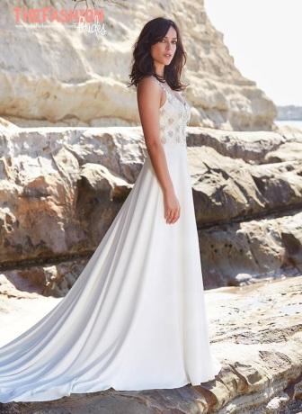 anna-schimmel-spring-2017-wedding-gown-09