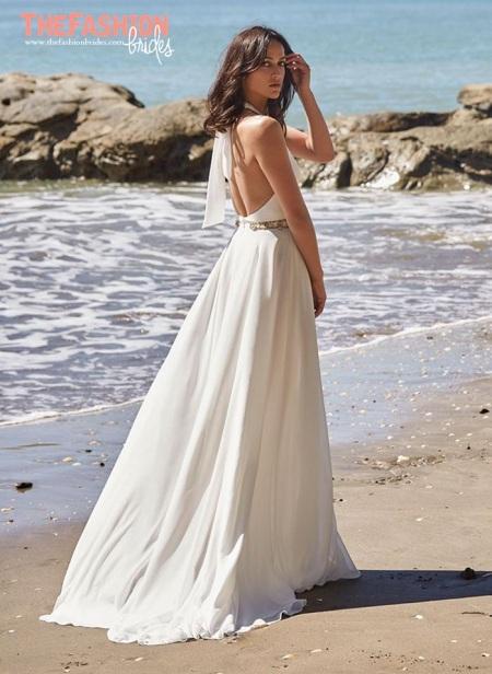anna-schimmel-spring-2017-wedding-gown-10