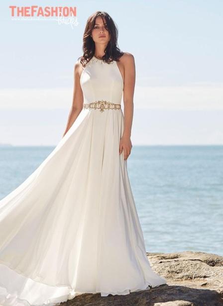 anna-schimmel-spring-2017-wedding-gown-11