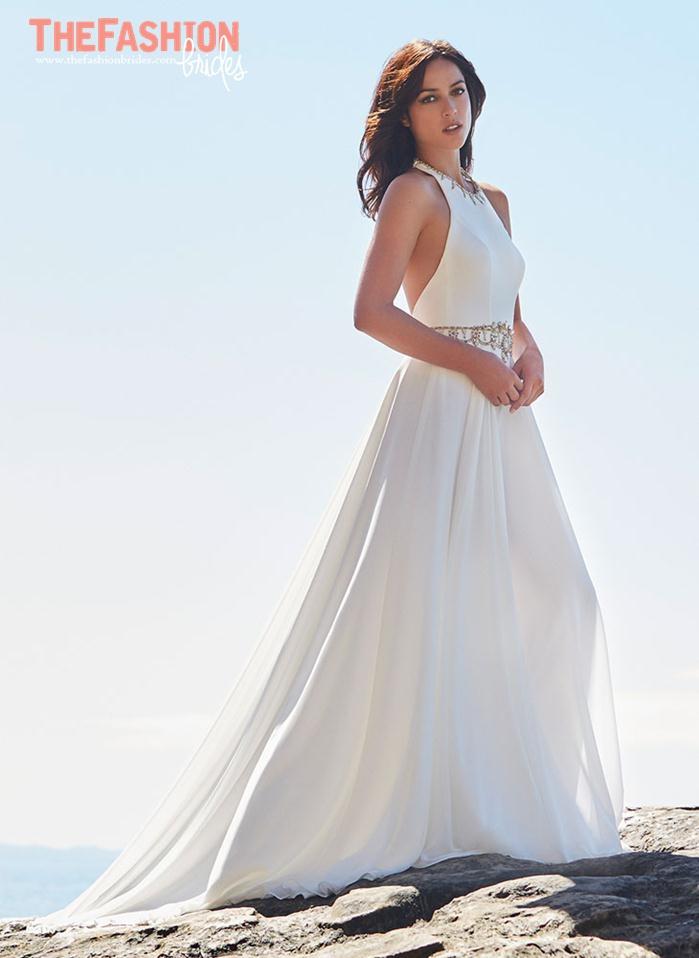 anna-schimmel-spring-2017-wedding-gown-12