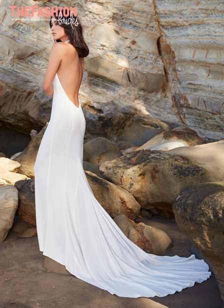 anna-schimmel-spring-2017-wedding-gown-13