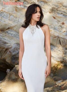 anna-schimmel-spring-2017-wedding-gown-14