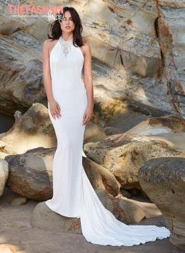 anna-schimmel-spring-2017-wedding-gown-15