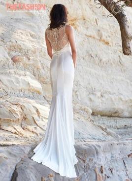 anna-schimmel-spring-2017-wedding-gown-16