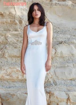 anna-schimmel-spring-2017-wedding-gown-18