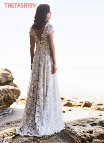 anna-schimmel-spring-2017-wedding-gown-22
