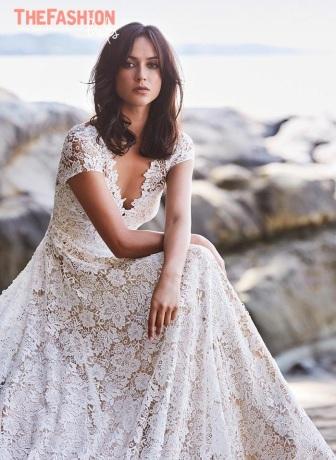 anna-schimmel-spring-2017-wedding-gown-23