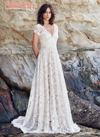 anna-schimmel-spring-2017-wedding-gown-24