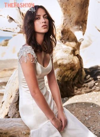 anna-schimmel-spring-2017-wedding-gown-25