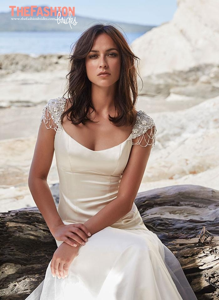 anna-schimmel-spring-2017-wedding-gown-26