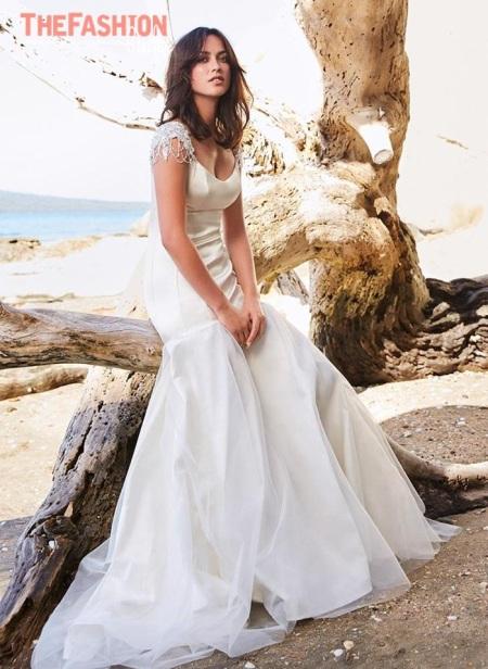 anna-schimmel-spring-2017-wedding-gown-27