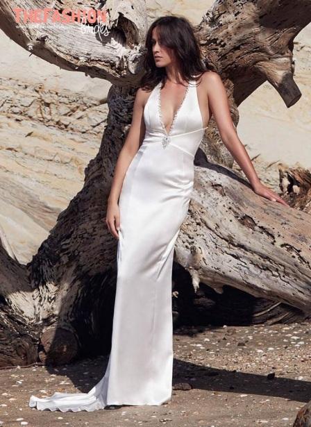 anna-schimmel-spring-2017-wedding-gown-28