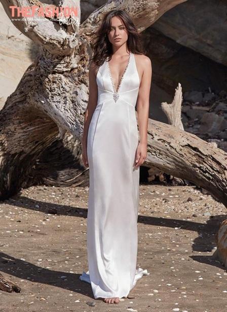 anna-schimmel-spring-2017-wedding-gown-30