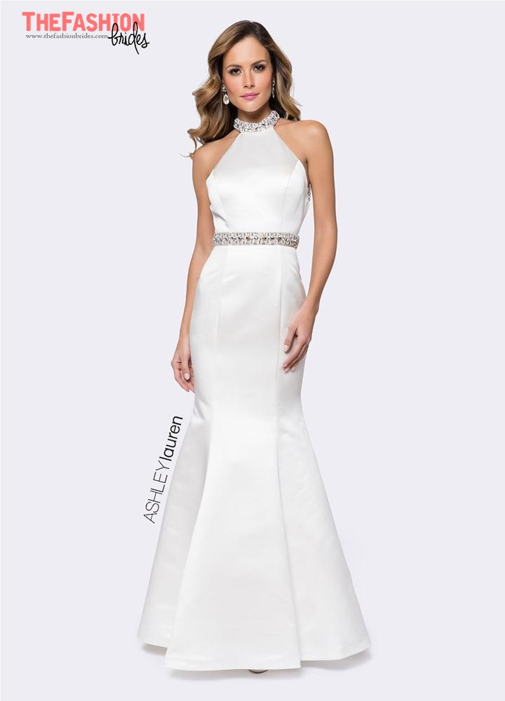 d19f4edb8b ASHLEYlauren 2016 Fall Bridal Collection » ashley-lauren-2017-spring-wedding -gown-59. Advertisements