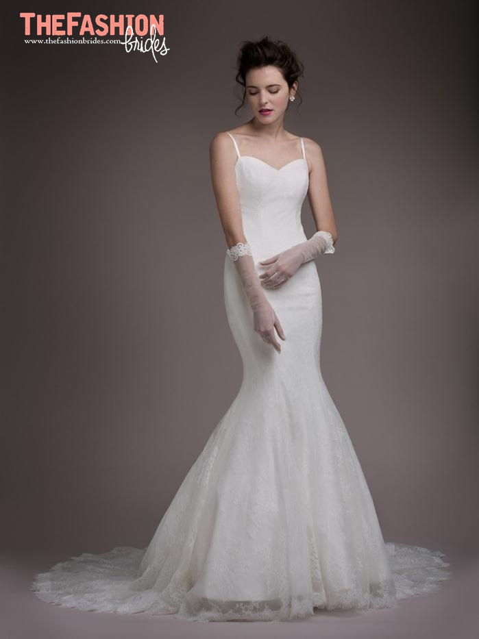 blancary-spring-2017-wedding-gown-001