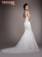 blancary-spring-2017-wedding-gown-002