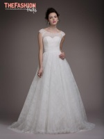 blancary-spring-2017-wedding-gown-003