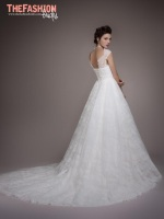 blancary-spring-2017-wedding-gown-004