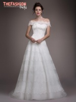 blancary-spring-2017-wedding-gown-005