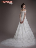 blancary-spring-2017-wedding-gown-006