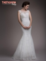 blancary-spring-2017-wedding-gown-007