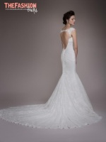 blancary-spring-2017-wedding-gown-008