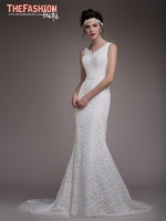 blancary-spring-2017-wedding-gown-009