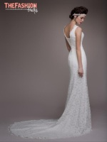 blancary-spring-2017-wedding-gown-010