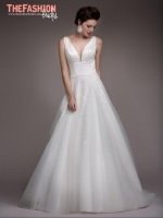 blancary-spring-2017-wedding-gown-011