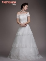 blancary-spring-2017-wedding-gown-013