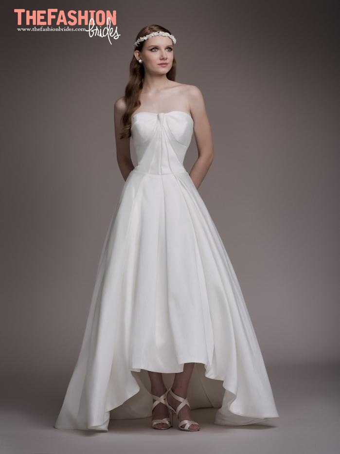blancary-spring-2017-wedding-gown-035